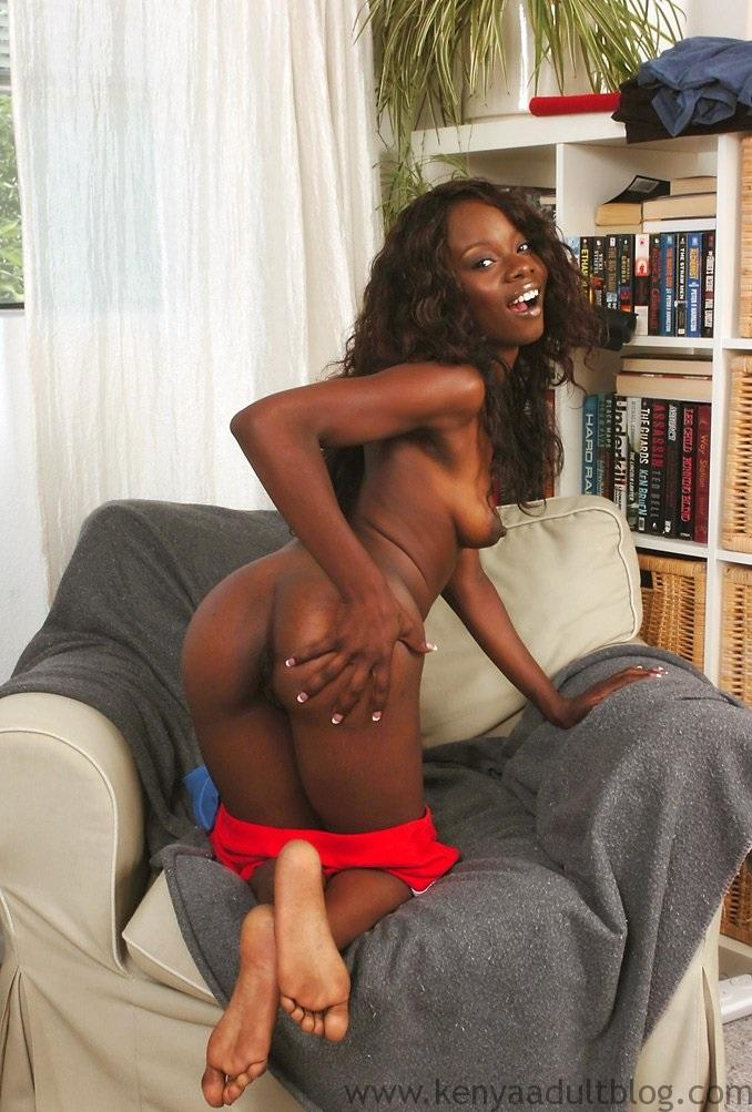naughty-south-african-babe-showing-her-pussy-in-the-library