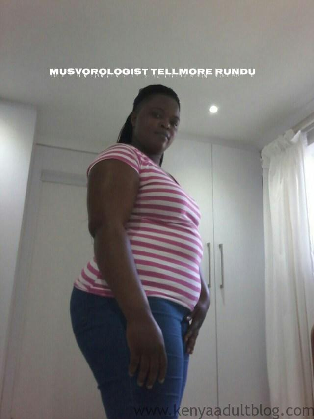 musvorologist-tellmore-rundu-at-it