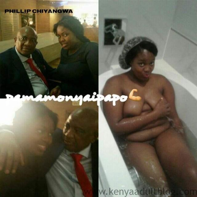 phillip-chiyangwas-girlfriend-naked-pictures-leaked