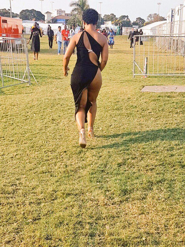 zodwawabantu-finally-challenges-queenskolopad-at-the-durbanjuly