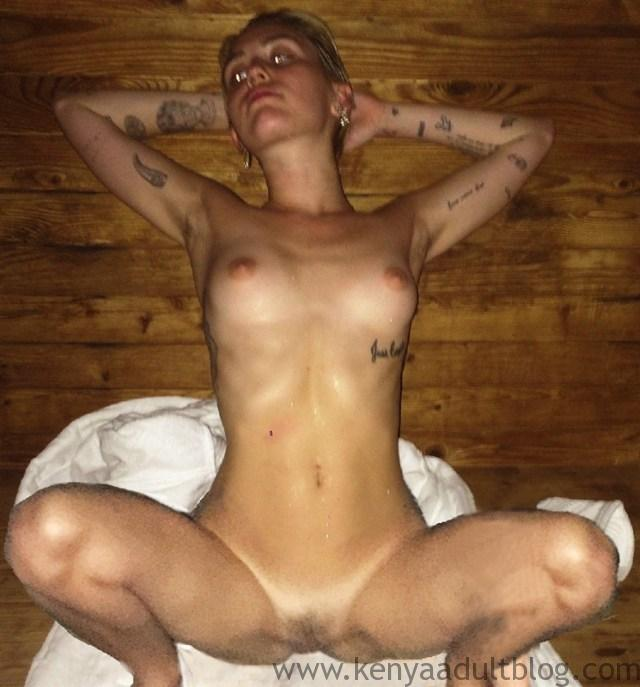 miley-cyrus-kristen-stewart-naked-pictures-leaked-pictures