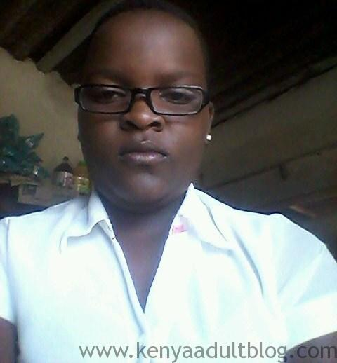 zimbabwean-woman-in-leaked-naked-pictures