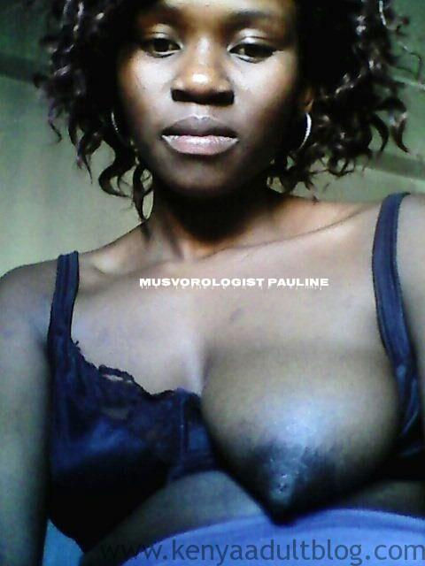 pauline-from-mutare-15-naked-pictures-leaked
