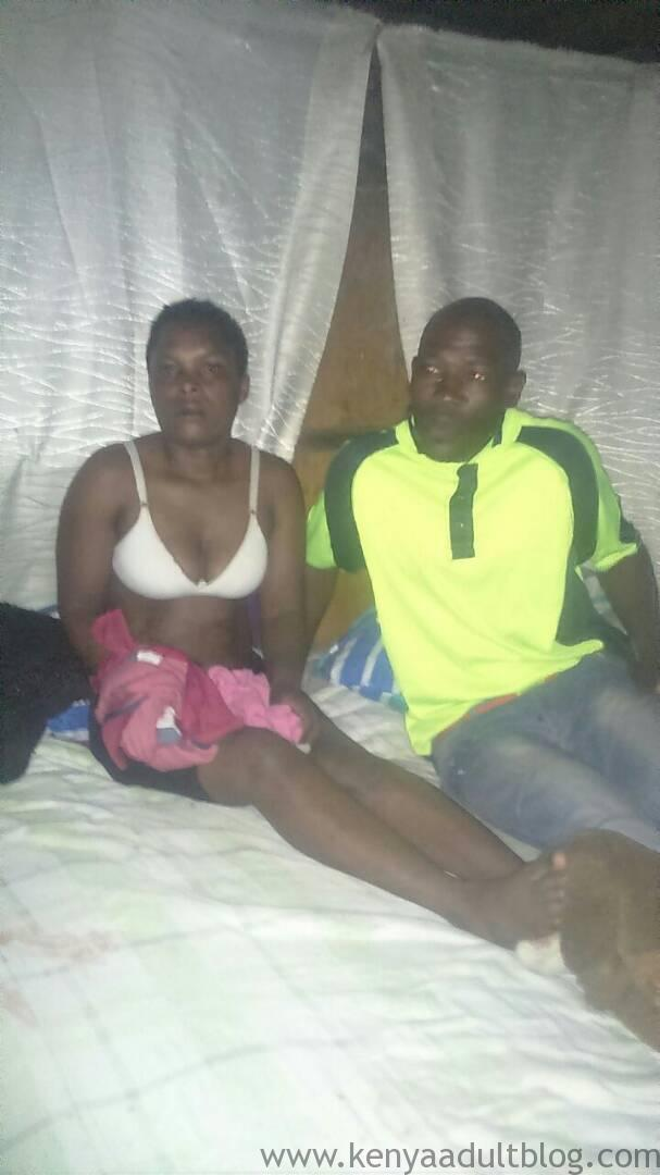 man-and-woman-caught-naked-having-sex-exposed-pictures-leaked