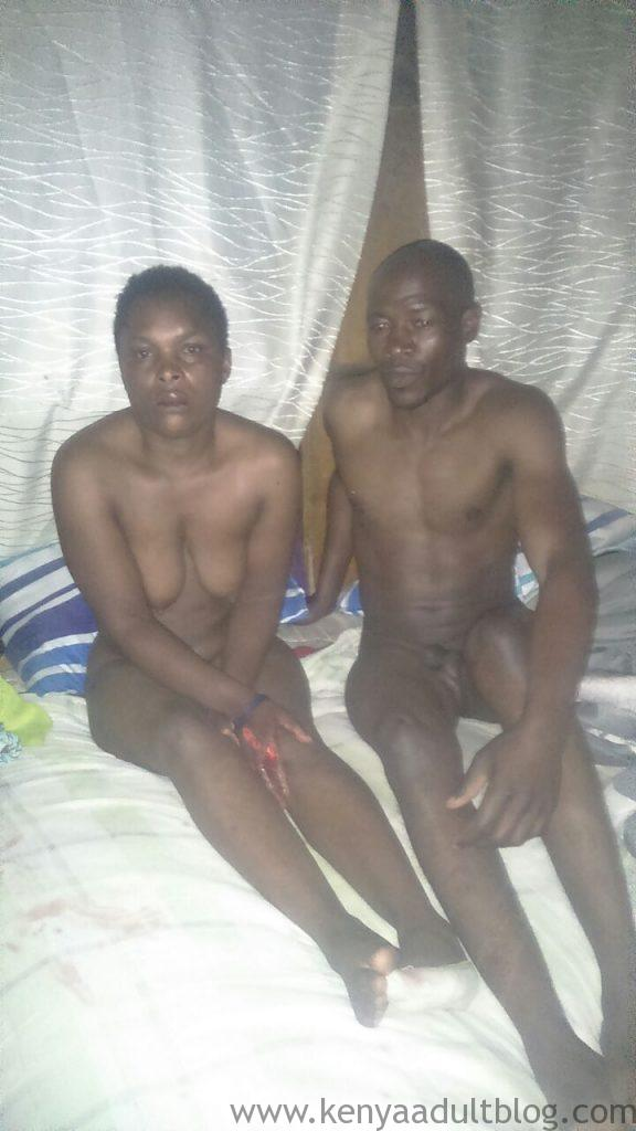 man-caught-naked-having-sex-with-married-woman-pictures-leaked